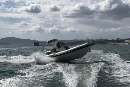 JOKER BOAT Wide 750 for charter in Portugal from €2,840 / week