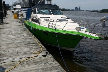 Cruisers Yachts 296 Avanti Vee for sale in United States of America for $15,500 (£11,990)
