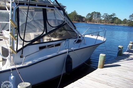 Carolina Classic 28 for sale in United States of America for $25,000 (£20,238)