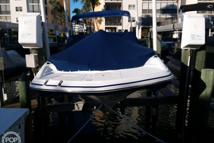 Hurricane 187 Sundeck for sale in United States of America for $23,900 (£19,443)