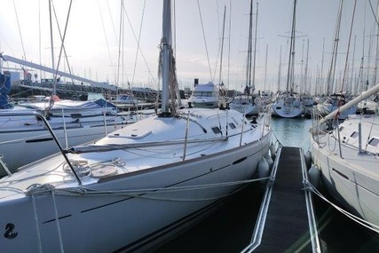 Beneteau First 31.7 for sale in France for €33,000 (£27,838)