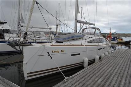 Jeanneau Sun Odyssey 41 DS for sale in United Kingdom for £179,950