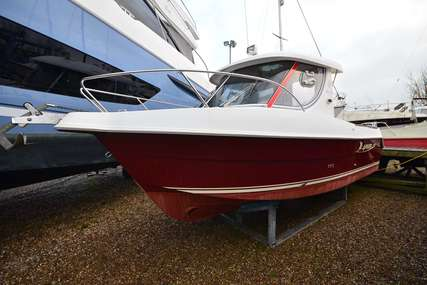 Arvor 230 AS for sale in United Kingdom for £23,500