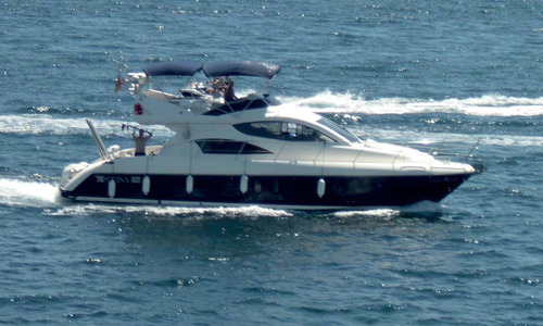 Image of Doqueve 51 for sale in Spain for €259,000 (£237,639) MURCIA (, Spain