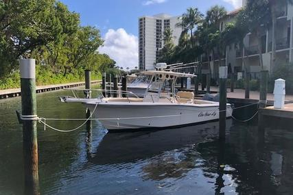 Grady-White 273 Chase CC for sale in United States of America for $69,900 (£53,464)