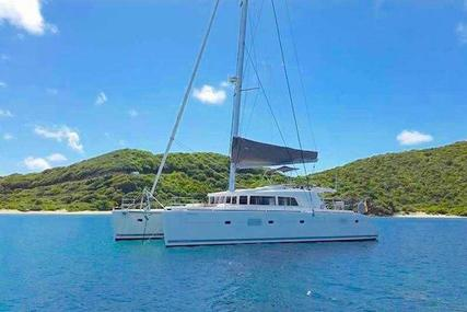 Lagoon 500 for sale in  for $579,000 (£449,077)