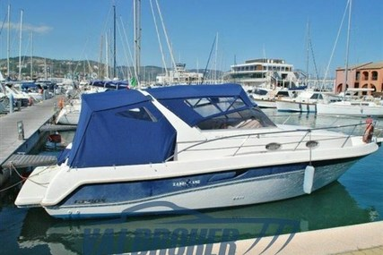 Faeton 980 Sport for sale in Italy for €58,000 (£48,130)