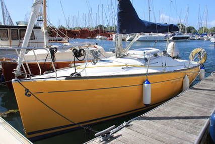 Beneteau 211 for sale in United Kingdom for £10,950