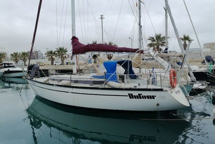 Dufour Yachts 4800 for sale in Spain for £18,000