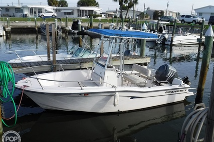 Grady-White Sportsman 180 for sale in United States of America for $18,250 (£13,966)