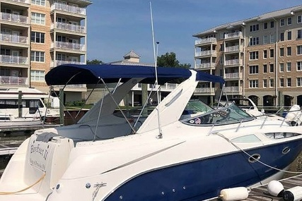 Bayliner 320 Cruiser for sale in United States of America for $64,400 (£49,717)