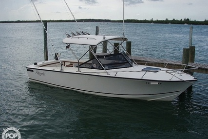 Albemarle 247 for sale in United States of America for $23,900 (£18,563)