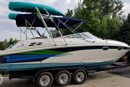 Chaparral 2835 SS for sale in United States of America for $31,200 (£24,145)