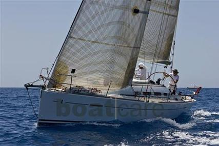 Beneteau First 35 for sale in United States of America for €105,000 (£88,546)