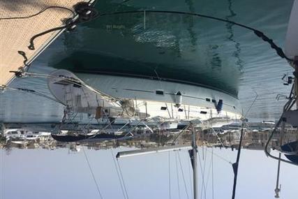 Beneteau Oceanis 411 for sale in Malta for €70,000 (£59,031)