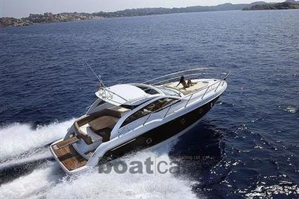 Sessa Marine c 38 for sale in United States of America for €175,000 (£145,274)