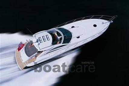 Sunseeker Portofino 53 for sale in Italy for €270,000 (£224,052)