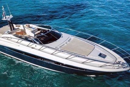 Riva 52 for sale in Italy for €475,000 (£398,330)