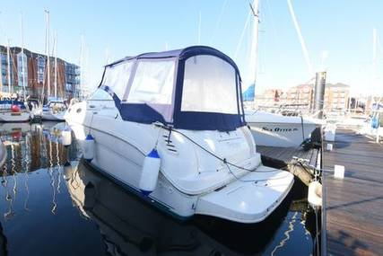 Sea Ray 240 Sundancer for sale in United Kingdom for £21,500