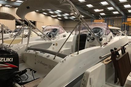 Beneteau Flyer 750 Sundeck for sale in France for €31,000 (£25,996)