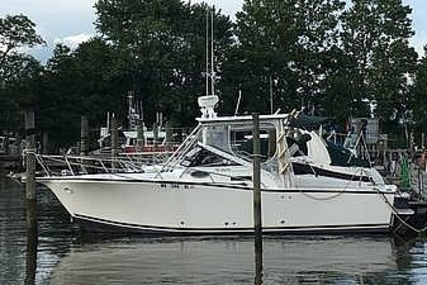 Albemarle 265 Express for sale in United States of America for $29,900 (£23,900)