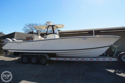 Pursuit 3480 CC for sale in United States of America for $133,400 (£102,924)