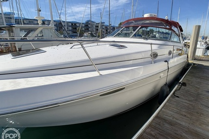 Sea Ray 330 Sundancer for sale in United States of America for $49,999 (£40,032)