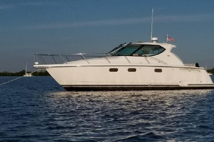 Tiara 3900 SOVRAN for sale in United States of America for $295,000 (£240,483)