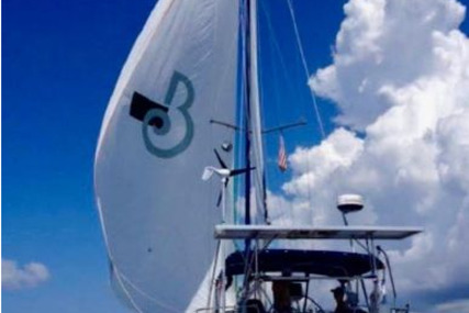 Beneteau Oceanis 411 for sale in United States of America for $99,000 (£79,592)