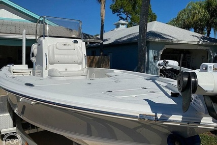 Sea Hunt BxBR20 for sale in United States of America for $43,499 (£34,925)
