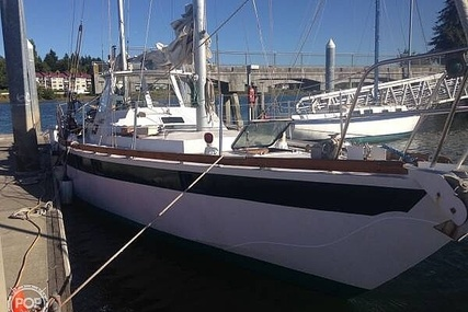 Bruce Roberts Offshore 44 for sale in United States of America for $50,000 (£38,048)