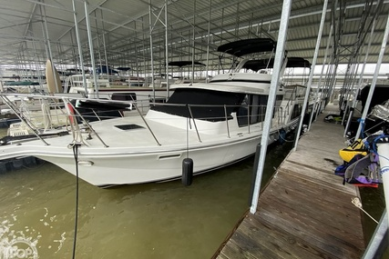 Bluewater Yachts Coastal Cruiser 51 for sale in United States of America for $83,400 (£64,095)