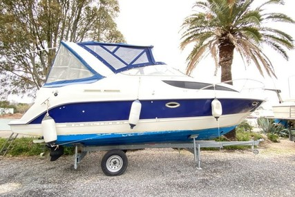 Bayliner 285 Cruiser for sale in France for €31,000 (£27,798)