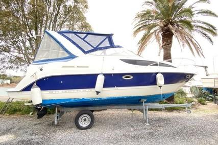 Bayliner 285 Cruiser for sale in France for €31,000 (£26,455)