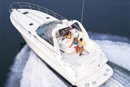 Sea Ray 380 Sundancer for sale in United States of America for $97,999 (£75,314)