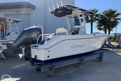 Robalo R 200 ES for sale in United States of America for $49,900 (£40,246)