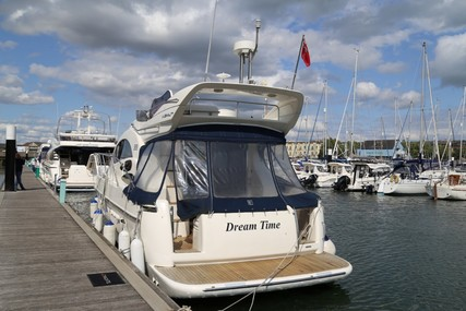 Azimut Yachts 39 for sale in United Kingdom for £129,950