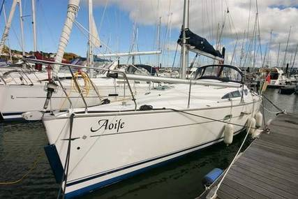 Jeanneau Sun Odyssey 32 for sale in United Kingdom for £42,500