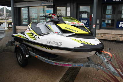 Sea-doo RXP-X 300 RS PWC for sale in United Kingdom for £10,500
