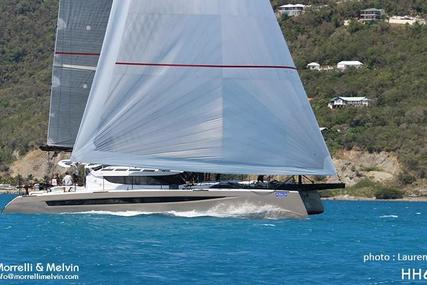 HH Catamarans 66 Catamaran for sale in United States of America for P.O.A.