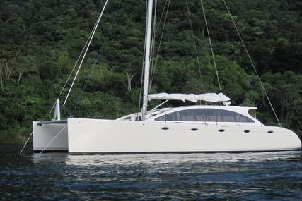 dix harvey 550 for sale in United States of America for $895,000 (£687,827)