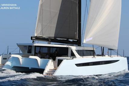 HH Catamarans 55 Catamaran for sale in United States of America for P.O.A.