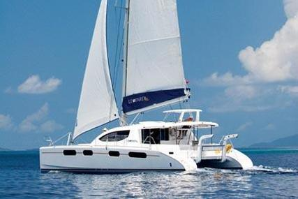 Leopard 46 owner's version for sale in United States of America for $495,000 (£381,915)