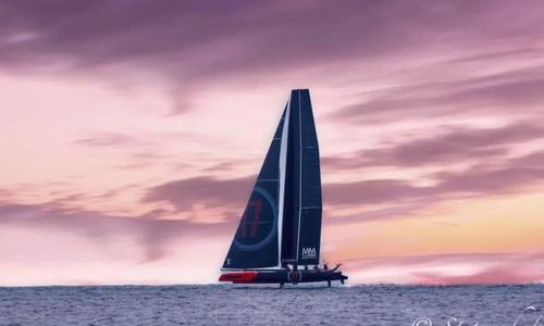 Image of Custom AC45F LUX for sale in United States of America for $125,000 (£95,253)  CA, United States of America