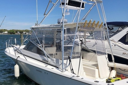 Blackfin 29 for sale in United States of America for $25,000 (£20,252)