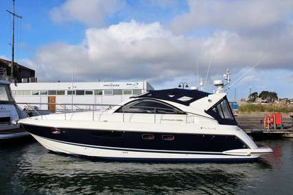 Fairline Targa 38 for sale in United Kingdom for £179,950