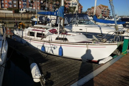 Sabre 27 for sale in United Kingdom for £3,000