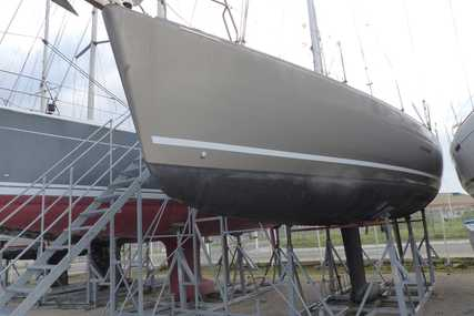 Poncin Yachts PONCIN 44 for sale in France for €149,000 (£123,643)