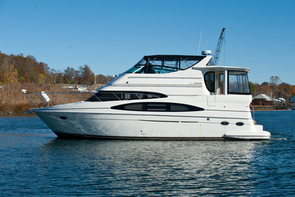 Carver Yachts 466 Motor Yacht for sale in United States of America for $268,900 (£215,396)