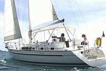 Beneteau Oceanis 40 for charter in Greece from €1,250 / week
